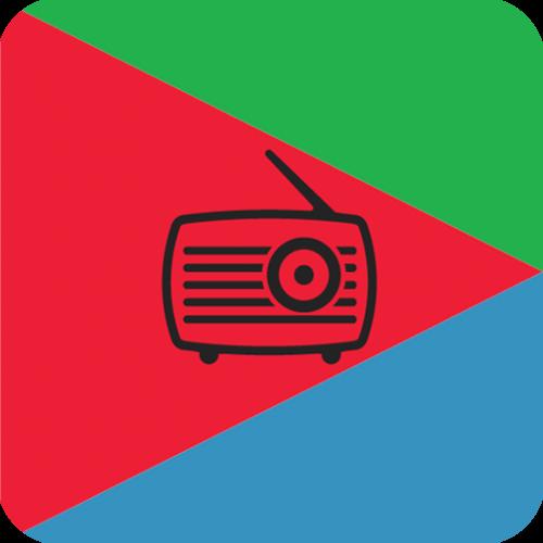 Eritrean Radio