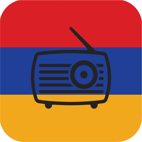 All Armenian Radio for Android