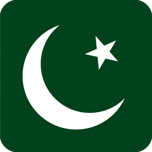 All Pakistani Radio in one app