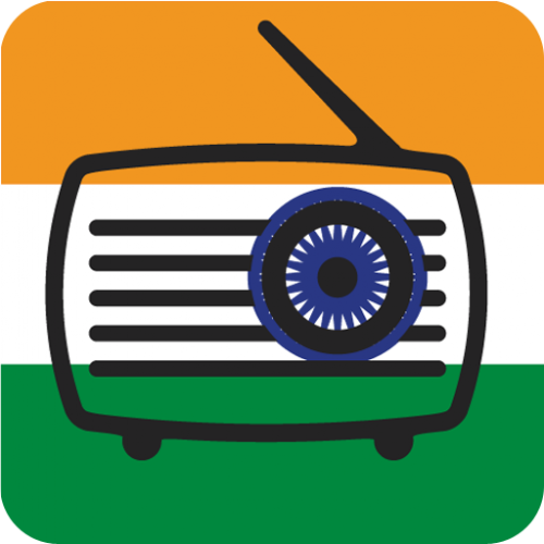 Indian Radio apps