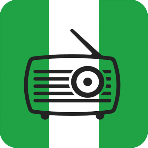 Nigerian Radio Collections