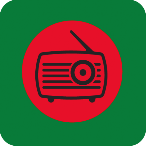 bangla radio mobile app