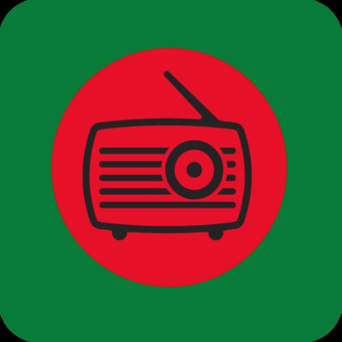 bangla radio mobile app