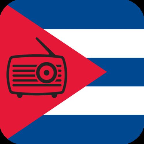 Cuba Radio App
