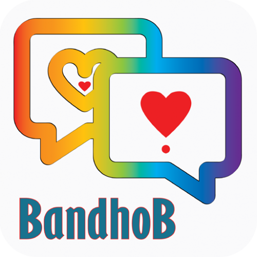 BandhoB Best Dating App