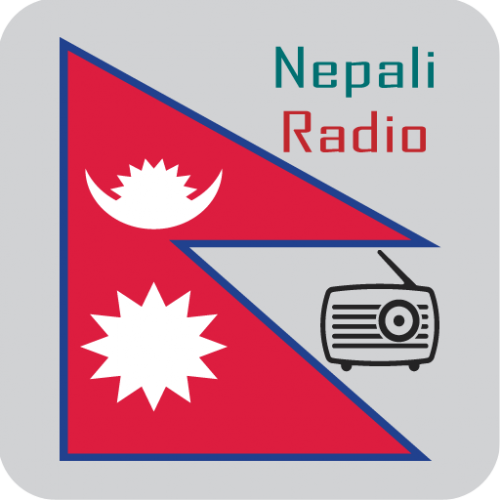 Live Nepalese radio