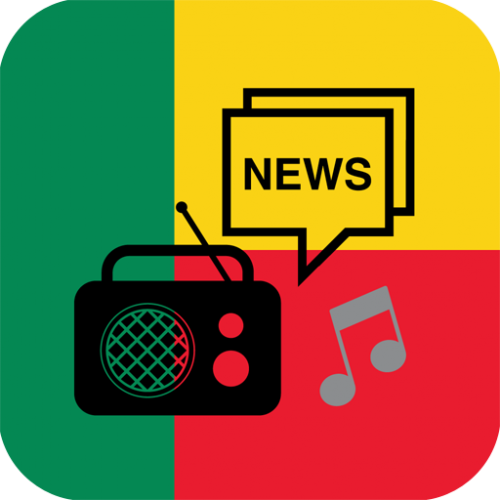 Bénin Radio